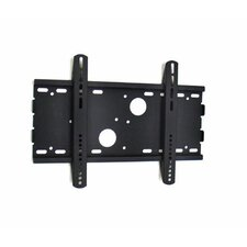 "Narrow Tilt Wall Mount for up to 42"" LCD"