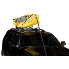3 In 1 Multifunctional Kayak Carrier