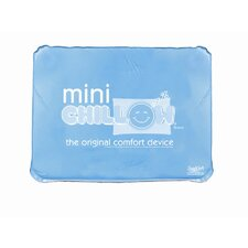 Mini Chillow Cooling Pillow