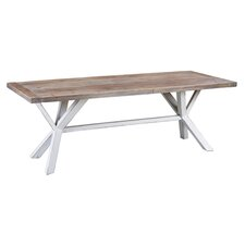Saltlake Living Dining Table