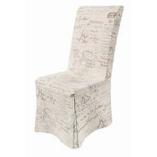 Aspen Dining Chair