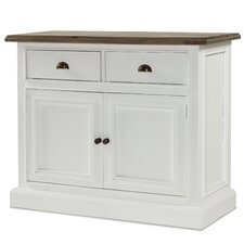 Lulworth Sideboard