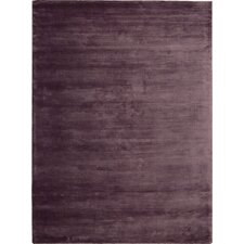 <strong>Calvin Klein Home Rug Collection</strong> Lunar Purple Rug