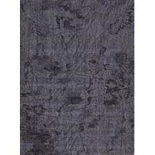 Urban Grey Abstract Gulf Area Rug