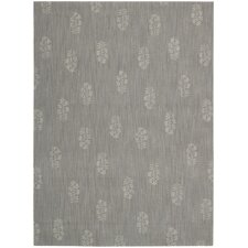 Loom Select Granite Rug