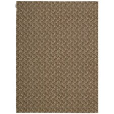 Loom Select Brown Rug