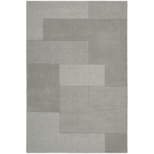 <strong>Calvin Klein Home Rug Collection</strong> Bowery Wisp Step Rug