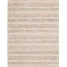 <strong>Calvin Klein Home Rug Collection</strong> Sequoia Ash Rug