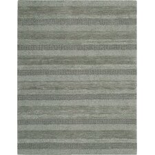 <strong>Calvin Klein Home Rug Collection</strong> Sequoia Stream Rug