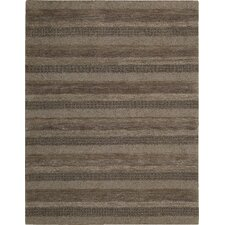 <strong>Calvin Klein Home Rug Collection</strong> Sequoia Woodland Rug