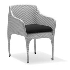 <strong>100 Essentials</strong> Rivage Arm Chair with Cushion