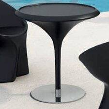 Trendy Coffee Table
