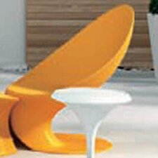 Trendy Lounge Chair