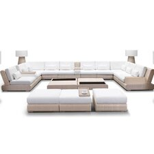 Sumba 16 Piece Seating Group