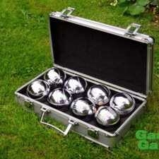 Boule in a Box (Set of 8)