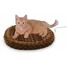 Thermo Kitty Bed Uk