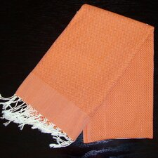 Fouta Bath Towel