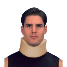Foam Cervical Collar for Adult