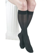 Graduated Compression Knee High-20-30 mmHg