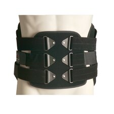 Back Support Lumbo-Sacral Orthosis