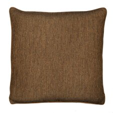 Jackson Cotton Pillow