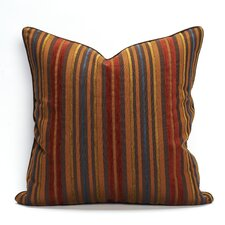 <strong>TOSS by Daniel Stuart Studio</strong> Arlington Cotton Pillow