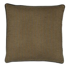 <strong>TOSS by Daniel Stuart Studio</strong> Briar Hill Cotton Pillow
