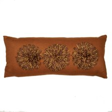 <strong>TOSS by Daniel Stuart Studio</strong> Churchill Linen Aster Pillow