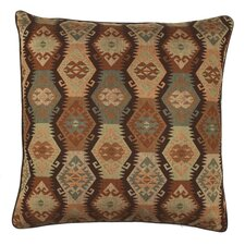 Monte Vista Cotton Pillow