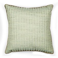 <strong>TOSS by Daniel Stuart Studio</strong> Rattan Cotton Pillow