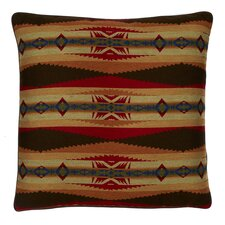 Telluride Cotton Pillow