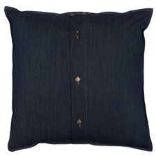 Tyler Denim Pillow