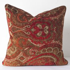 Alexandria Cotton Pillow