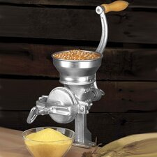 Grain Corn Nut Mill