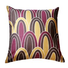 Arches Pillow