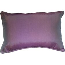 Marrakech Piped Cushion