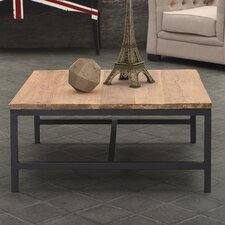 Gilman Coffee Table