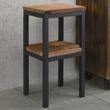 Harkness End Table