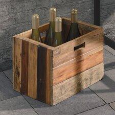 Custer Box