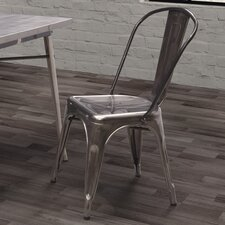 Elio Side Chair (Set of 2)