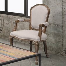 Hyde Arm Chair