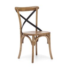 <strong>Zuo Era</strong> Union Square Chair