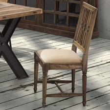 Excelsior Side Chair