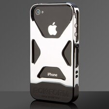 Rokbed Fuzion iPhone 4/4S Case