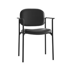 VL616 Series Guest Chair with Arms