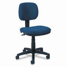 VL610 Task Chair
