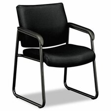 VL443 Series Guest Chair