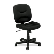 VL210 Mesh Low-Back Task Chair