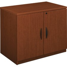 BL Series 2 Door Storage Cabinet