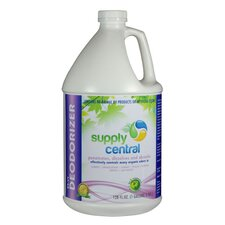 1 Gal. E5-V1 Deodorizer (Set of 4)